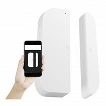 Acme SH2102 Smart Wifi deur en raam sensor wit