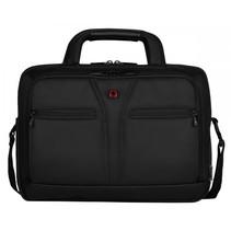 BC Pro Notebook tas 16  zwart