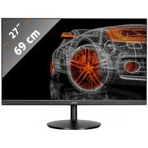 XF272UPbmiiprzx monitor 27inch