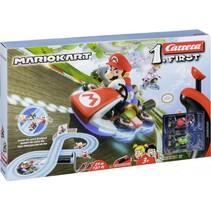 FIRST Nintendo Mario Kart 2,4 m        20063026