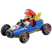RC 2,4 Ghz     370181066 Nintendo Mario Kart Mach 8,Mario