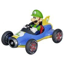 RC 2,4 Ghz     370181067 Nintendo Mario Kart Mach 8,Luigi
