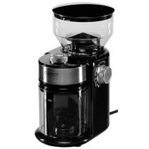 Barista Crema Koffiemolen