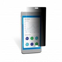 MPPAP016 Blickschutzfilter für iPhone XS Max
