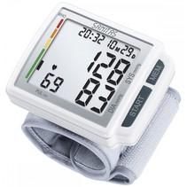 Sanitas  SBC 41 Bloeddrukmeter