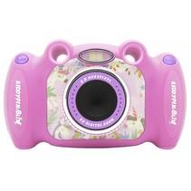 KiddyPix Blizz pink