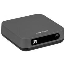 BT T100 Bluetooth-Audio-Transmitter