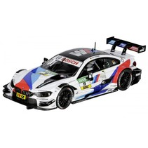 Digital 132 BMW M4 DTM M.Wittmann,No.11
