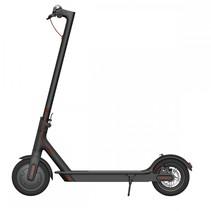 Mi Electric Scooter zwart