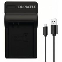 lader met USB kabel voor Olympus BLN-1