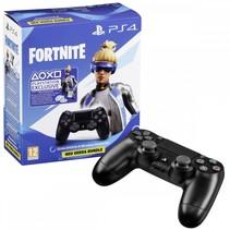 Playstation PS4 Controller V.2 Fortnite Neo Versa black