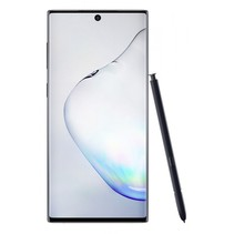 Galaxy Note10 Aura Black                 256GB