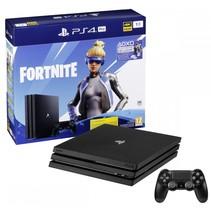 Playstation 4 Pro 1TB Neo Versa bundel