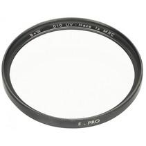 F-Pro 010 UV MRC 46