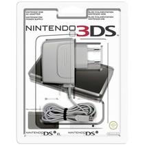 DSi/3DS Netaansluiting Power Adapter