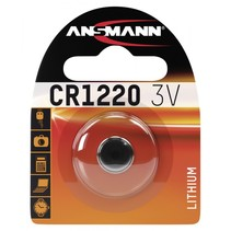 CR 1220