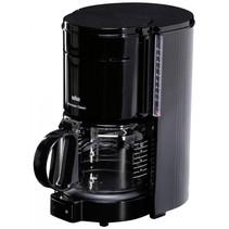 KF 47/1 Classic zwart Aromaster