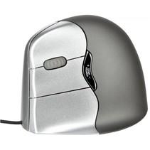 VerticalMouse 4 USB linkshandig