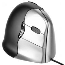 VerticalMouse 4 USB rechtshandig