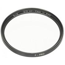 F-Pro 010 UV MRC 95