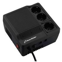 PowerWalker AVR 1000