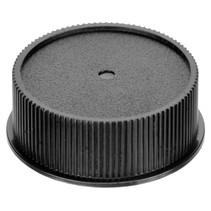 lensdop achter Leica M