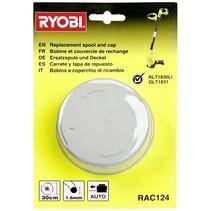RAC 124 spoel 1,6mm passend voor RLT 1825/30 Li