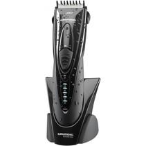 MC 9542 Profi-Haarschneider