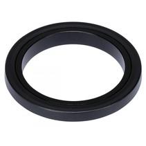 -Marine CA ring 67mm