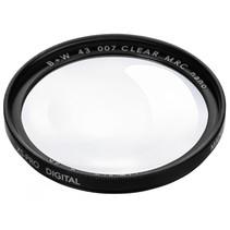 XS-Pro Digital 007        43 helder Filter MRC nano