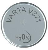 Varta 1  Chron V 371