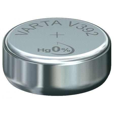 Varta 1  Chron V 392 High Drain