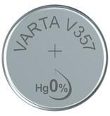 Varta 1  Chron V 357 High Drain
