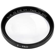 F-Pro 010 UV MRC 43