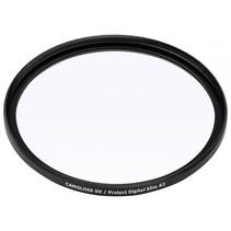 UV/Protect           62 DIGITAL FILTER              Slim