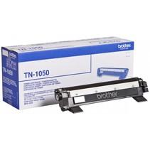 TN-1050 Toner zwart