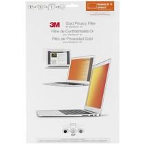 GPFMA13 Privacy Filter goud Apple MacBook Air 13