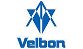 Velbon