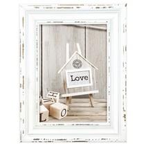Rivoli wit 20x30 hout fotolijst            SY923W
