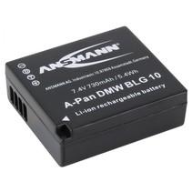 A-Pan DMW-BLG10 730mAh 7,4V