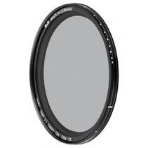 XS-Pro Digital ND Vario MRC nano                      77