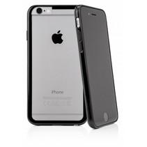 Outline Superslim voor iPhone 6, zwart