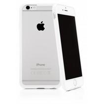 Outline Superslim voor iPhone 6, wit