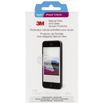 NVAG828762 anti-glare filter voor Apple iPhone 5 5s 5c SE