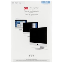 PFIM21v2 Privacy Filter zwart voor Apple iMac 21,5  new
