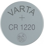 Varta 1  electronic CR 1220