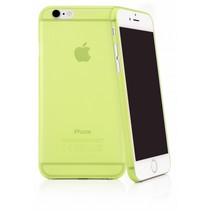 slim iPhone 6, groen