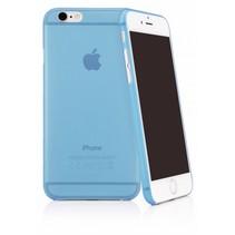 slim iPhone 6, blauw