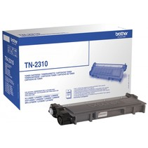TN-2310 Toner zwart