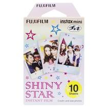 instax mini film Star